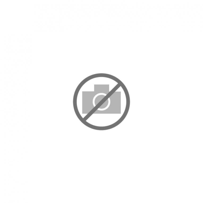 aziatki-eroticheskoe-video-bbs