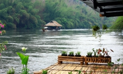 Read more River Kwai