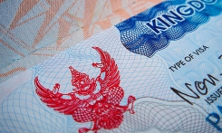 Read more Cambodia visa extension of 3 (2+1) months
