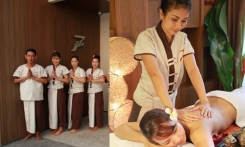 Read more 7SPA Best Spa Salon in Pattaya