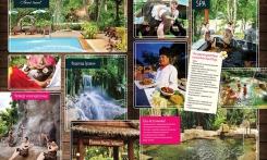 Read more SPA Paradise on the River Kwai, 2 days 1 night